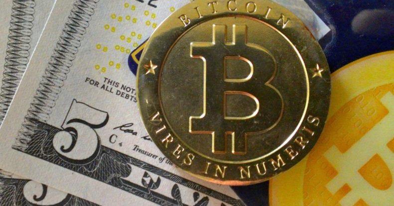 Как выгодно вывести биткоин: 5 ТОП методов в 2020 году