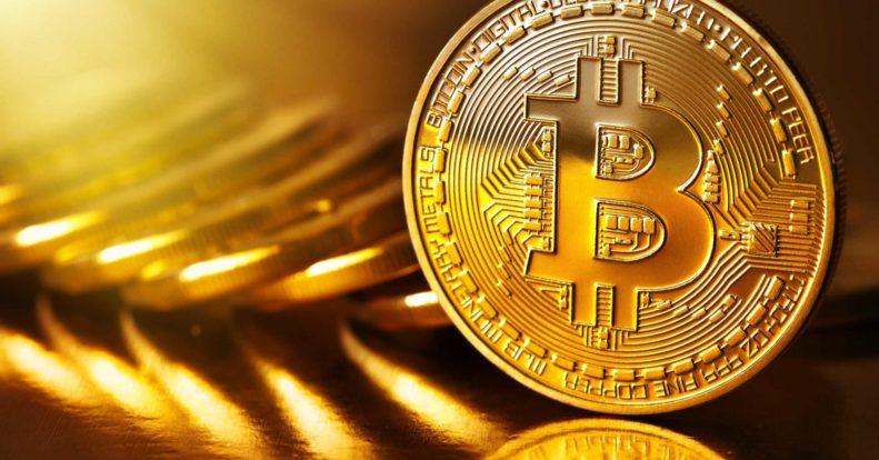 Подтверждения Биткоин: 5 способов ускорения транзакции