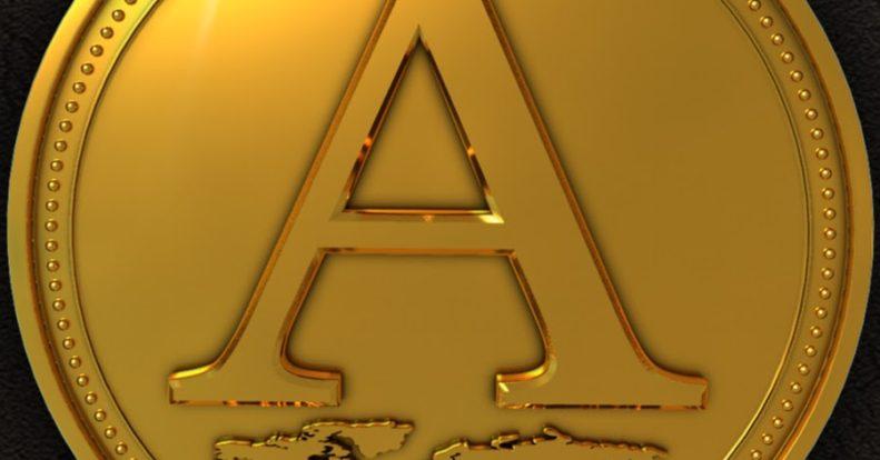 Что такое альткоины: обзор 8 популярных монет и 5 алгоритмов