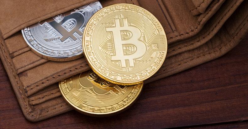 С чего начать майнинг криптовалюты: 3 популярных способа в 2020 году