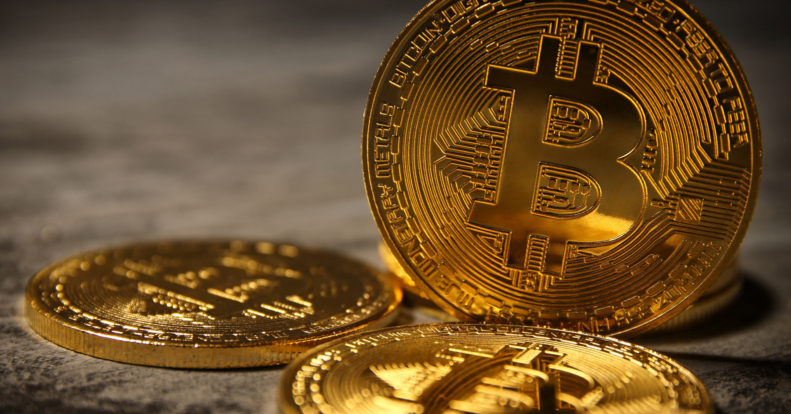 Bitcoin Halving: What Was and What Will Be?