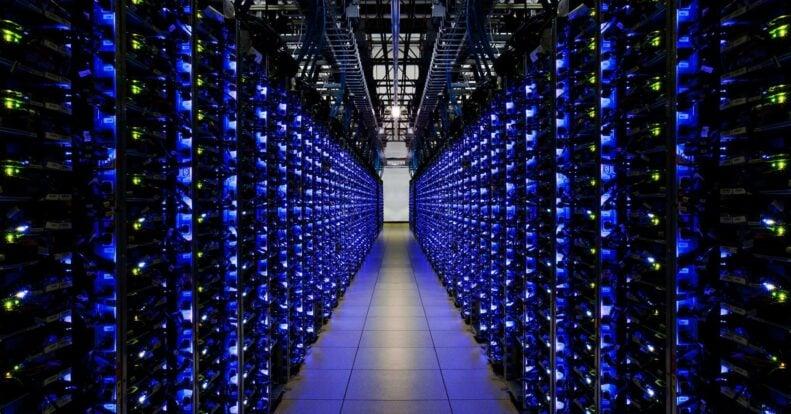 Обзор 7 решений по заработку и добыче криптовалюты
