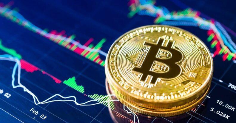 How do Bitcoin futures work?